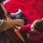 Learning Music Can Grow Your Kid's Mind AND Heart