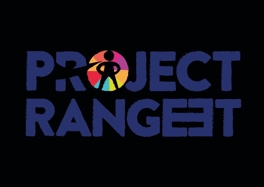 Project Ranjeet