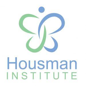 Housman Square