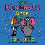 Friendship Starts with Kindness: 5 Books For Your Home or Classroom Library