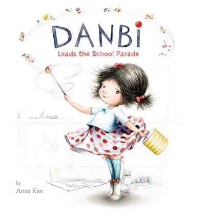 Danbi
