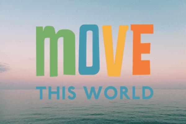 move this world calm (1)